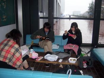 2010.12.13 no.2.JPG